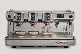 Espresso Machine La cimbali