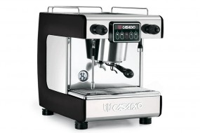 Espresso Machine - CASADIO