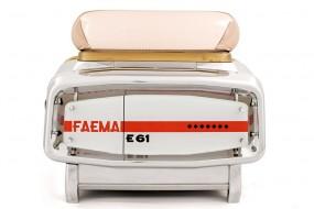 Espresso Machine - FAEMA