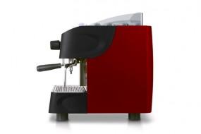 Espresso Machine - PROMAC