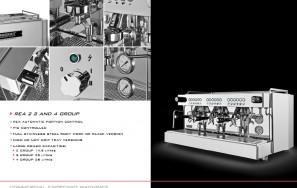 Roket catalogue 3