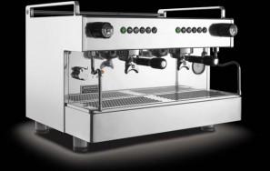 ROCKET  BOXER  Espresso Machines