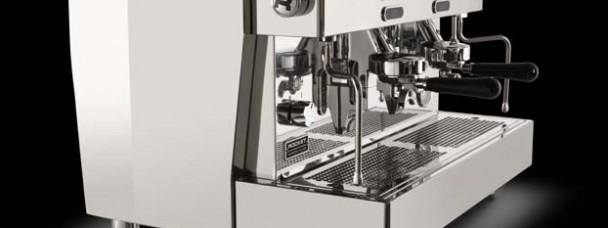 ROCKET R8  Espresso Machines